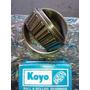 Rodamiento De Rolines Koyo Tr080803r