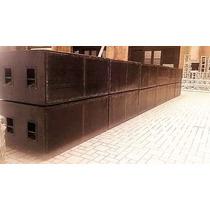 Subgraves 218 -ovs - 1.600 Watts