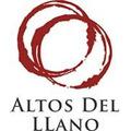 Altos Del Llano 4