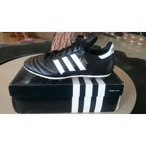 Chuteira Adidas Copa Mundial 2011 Germany