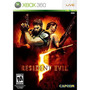 Resident Evil 5 (xbox 360)<br><strong class='ch-price reputation-tooltip-price'>$ 119.900</strong>