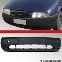 Parachoque Dianteiro Fiesta 96 97 98 99