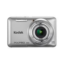 Camara Digital Kodak Fz51 16mpx