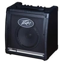 Peavey Kb1 Amplificador Multiproposito Eq2 Guitarra Teclados