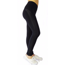 Calça Legging Suplex Power Pettenati - Fitness(frete Gratis)