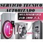 Servicio Técnico Lg Nevera Lavadora Secadora Repuestos