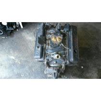 Motor Chevrolet Tbi V8 350