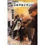Revista Savarese 4 Febrero 2001 - Como Nuevo