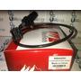 Sensor Posicion Cigueñal Fiat Uno Fire-124-palio-siena 3pin