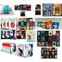 Libros 29000 Epub + 29000 Azw3 - X 2 Dias - Digital - 2016