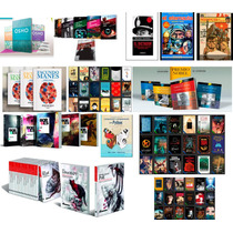 Libros 29000 Epub + 29000 Azw3 - Envio Digital - 2016