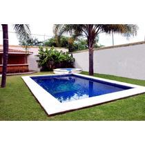 Hermosa Casa Vacacional Oaxtepec Y Jardin Eventos.10% Desc.