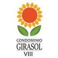Proyecto Condominio Girasol Viii