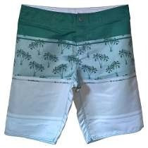 Kit C/10 Bermudas Tactel Hollister Billabong Revenda Atacado