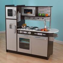 Kidkraft Super Cocina (53260)