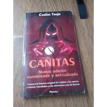 Cañitas - Carlos Trejo