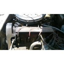 Cabeçote Wv Gol Motor Ap 1.6 Gasolina Injetado Usado