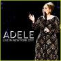 Adele Concierto 2015 Live In New York Hd Apple Tv Chromecast
