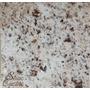 Lamina De Cuarzo Oasis Granito Quartznature