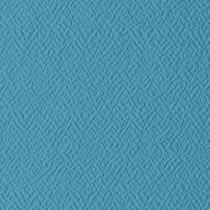 Tassoglas G115 Revestimiento Fibra Vidrio Pared Humedad