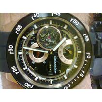 Relógio Orient Star - Automático - Made In Japan - Maravilha