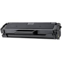 Toner Compatível Mlt-d101s 101 | Ml2160 2161 Ml2165 Scx3405