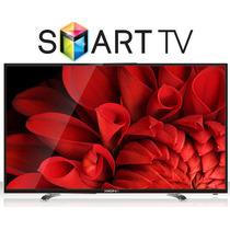 Tv Led 65 Smart Xion Sensacion