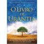 O Livro De Urântia Livro Urantia Foundation<br><strong class='ch-price reputation-tooltip-price'>R$ 79<sup>90</sup></strong>