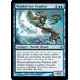 Cartas Magic: Wanderwine Prophets (profetas De Vinoerrante)!