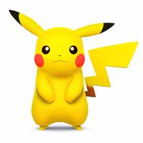 Truco Pokemon Go En Laptop Instruccione Y Manual De Usuario