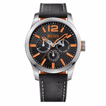 Reloj Hugo Boss Orange Paris 1513228 Time Square