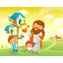 Biblia Para Niños Historias De La Biblia En Audio Mp3