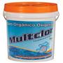 Cloro Orgãnico Com Oxigênio Action Piscinas 3 Kgs Multclor