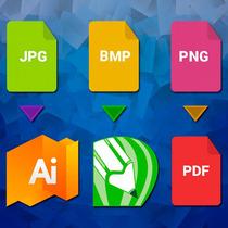 Vectorizacion De Mejor Calidad Logo Foto Imagen Envio Gratis