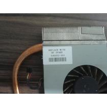 Cooler Notebook Hp G42 Ksb06105ha Usado