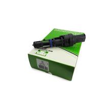 Sensor De Velocidade Clio Kangoo Scenic Megane Mte7325