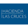 Proyecto Hacienda Las Cruces