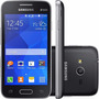 Smartphone Samsung Galaxy Ace 4 Neo Dual Chip Wi-fi Android