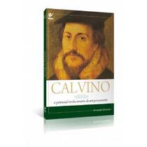 Calvino: O Potencial Revolucionário De Um Pensamento
