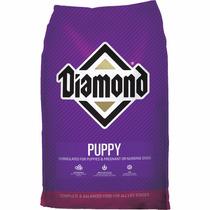 Alimento Diamond Cachorro 18.14 Kg Envío Gratis Guadalajara
