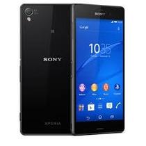 Sony Xperia Z3 D6646 32 Gigas Internos 3ram 21mpx 5.2pg Nuev