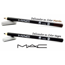 Lapiz Delineador, Por Docena, Cejas,retractil,mac,clinique
