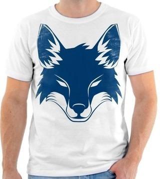 Camiseta Camisa Blusa Personalizada Estampa Cruzeiro 004 - R  60 1a7e84e663d5e
