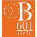 Proyecto Edificio Brasil 601