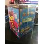 Blu-ray Toy Story Ultimate Box.