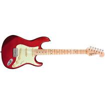Guitarra Tagima T 635 Vermelho Metalico