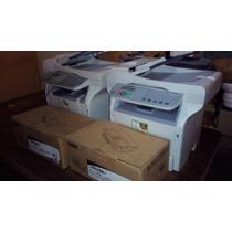 Toner Delcop Serie 2650/2690/2600