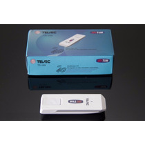 Mini Modem 4g Telsec Ts-1k6 Original, Desbloq+ Frete Gratis