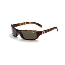 Gafas Bolle Colmillo Gafas De Sol Polarizadas Oscuro