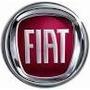 Cambio Correa De Distribucion - Fiat Palio,siena,uno,punto